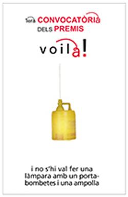 voila-1a