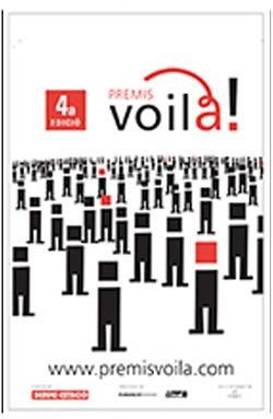 voila-4a