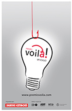 voila-7a
