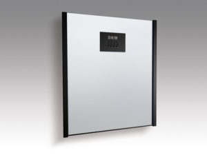 calefactor-split-con-mando-a-distancia-637-b_900