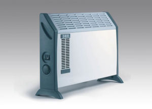 convector-aire-turbo-704h_900