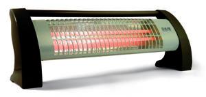 radiador-infrarrojo-309_900