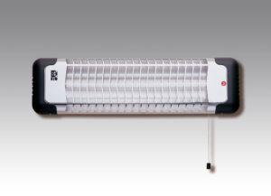 radiador-infrarrojo-506_900