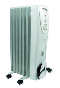 radiadores-aceite-821-22-23_900