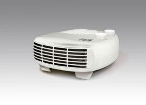 termoventilador-horizontal614-12_900