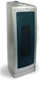 termoventilador-nsb-200c1_900