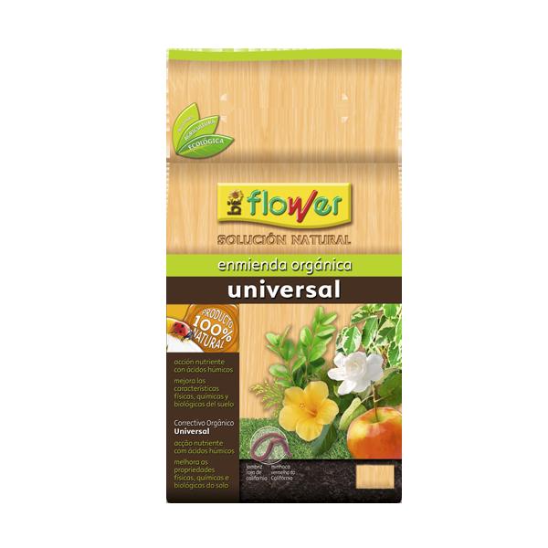 fertilizante jardin
