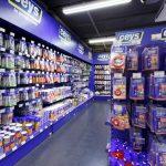 Ceys Montack adhesivos - Servei Estació
