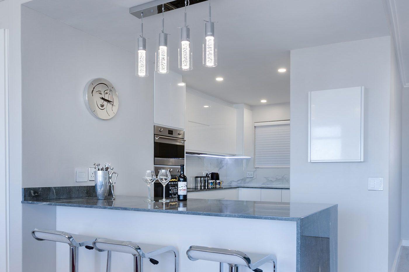 cocinas decoracion Decoracin De Cocinas Modernas Servei Estaci Tu Tienda De