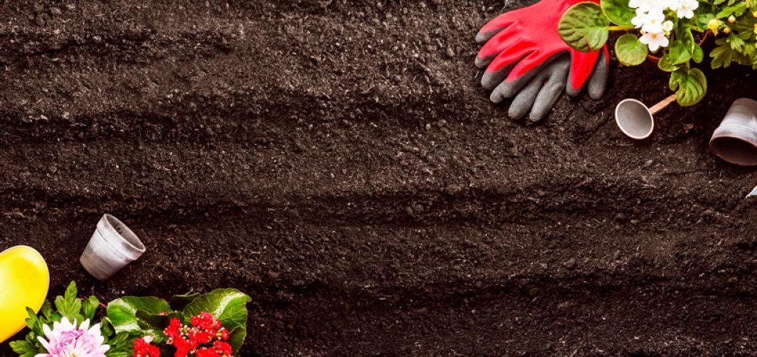 cómo montar una caseta de jardín