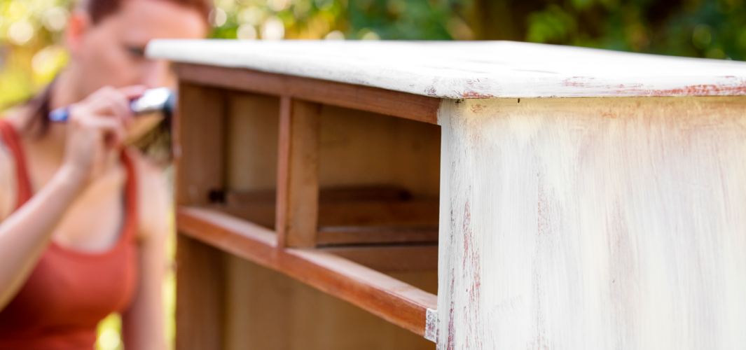ideas-para-decorar-terrazas2