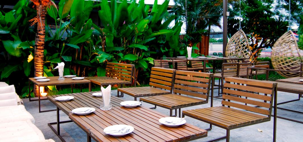 ideas-para-decorar-terrazas3