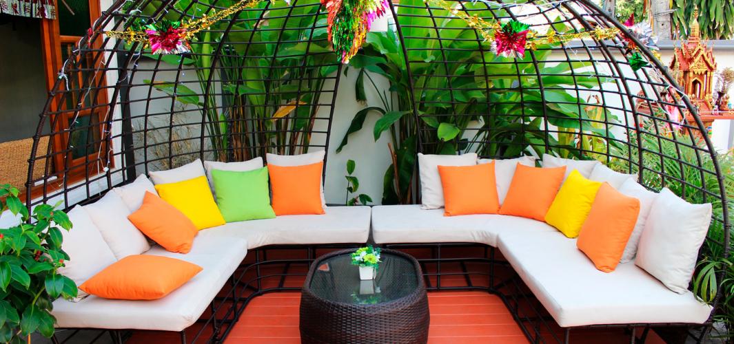 ideas-para-decorar-terrazas4