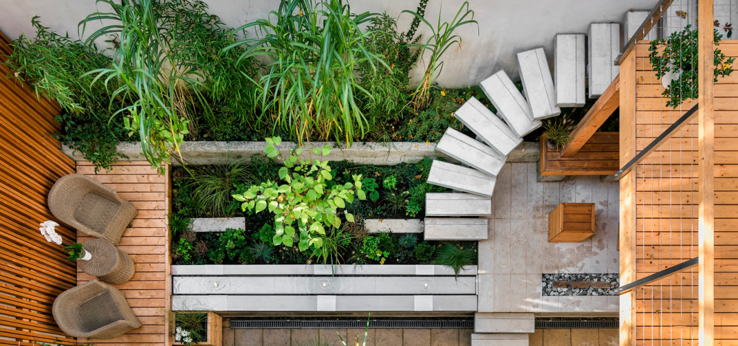 ideas-para-decorar-terrazas6