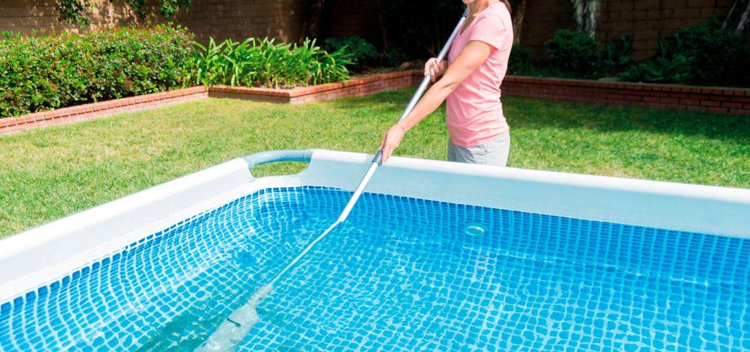 que-piscina-comprar1