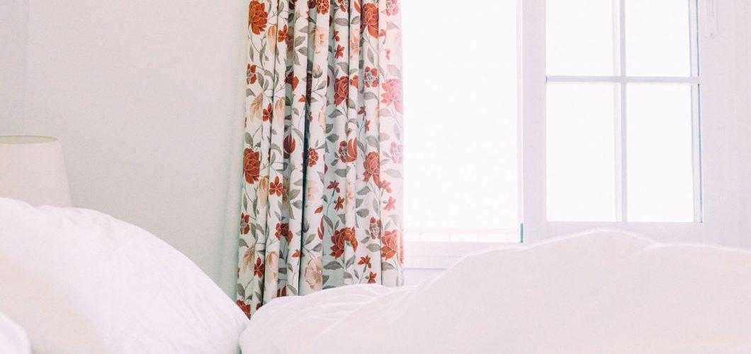 decoración minimalista para el hogar