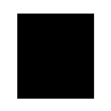 Entrega de mamparas anticontagio - Servei Estació