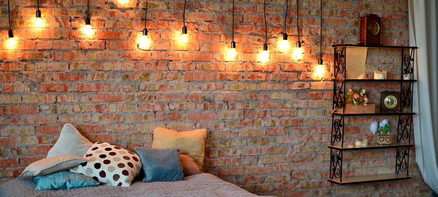 Tipos de bombillas para el hogar - Servei Estació