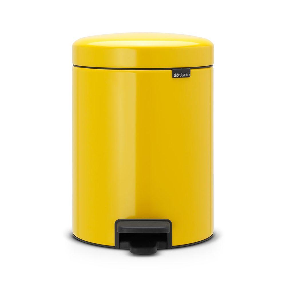 cubo-de-pedal-newicon-5l