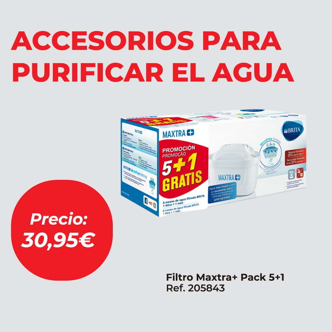 filtro-maxtra-pack-51