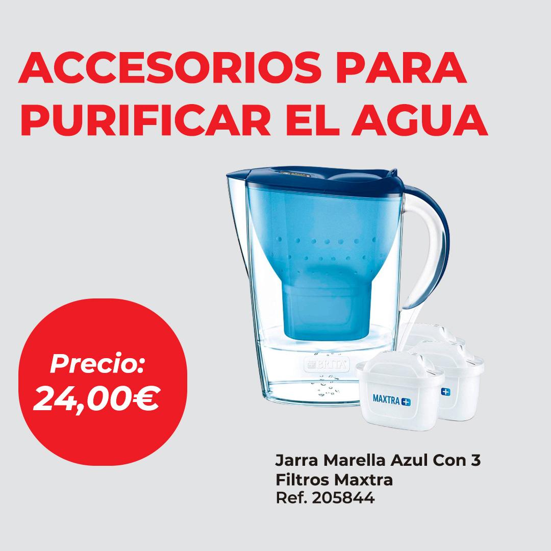jarra-marella-azul-con-3-filtros-maxtra