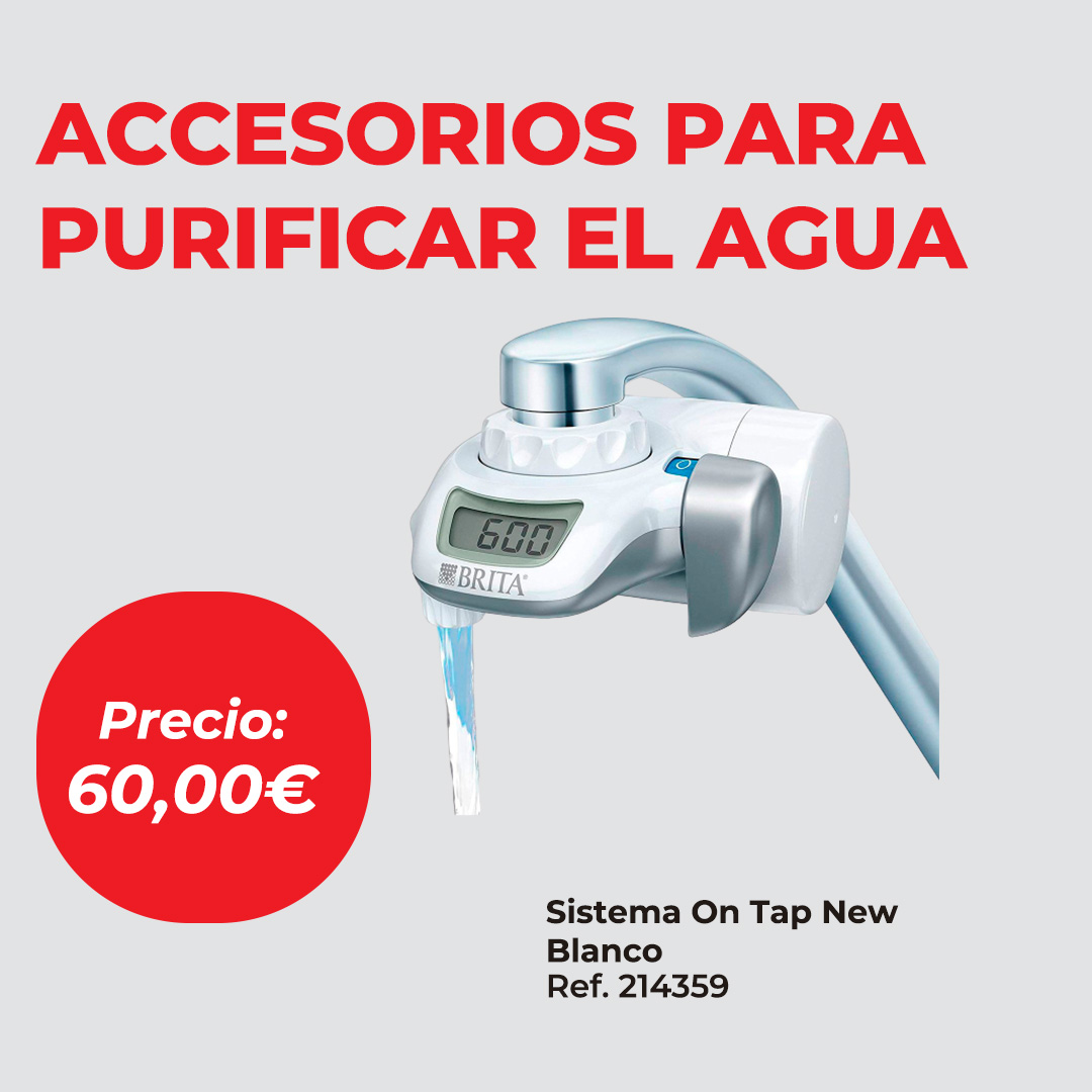 sistema-on-tap-new-blanco