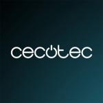 Catálogo de electrodomésticos Cecotec - Servei Estació