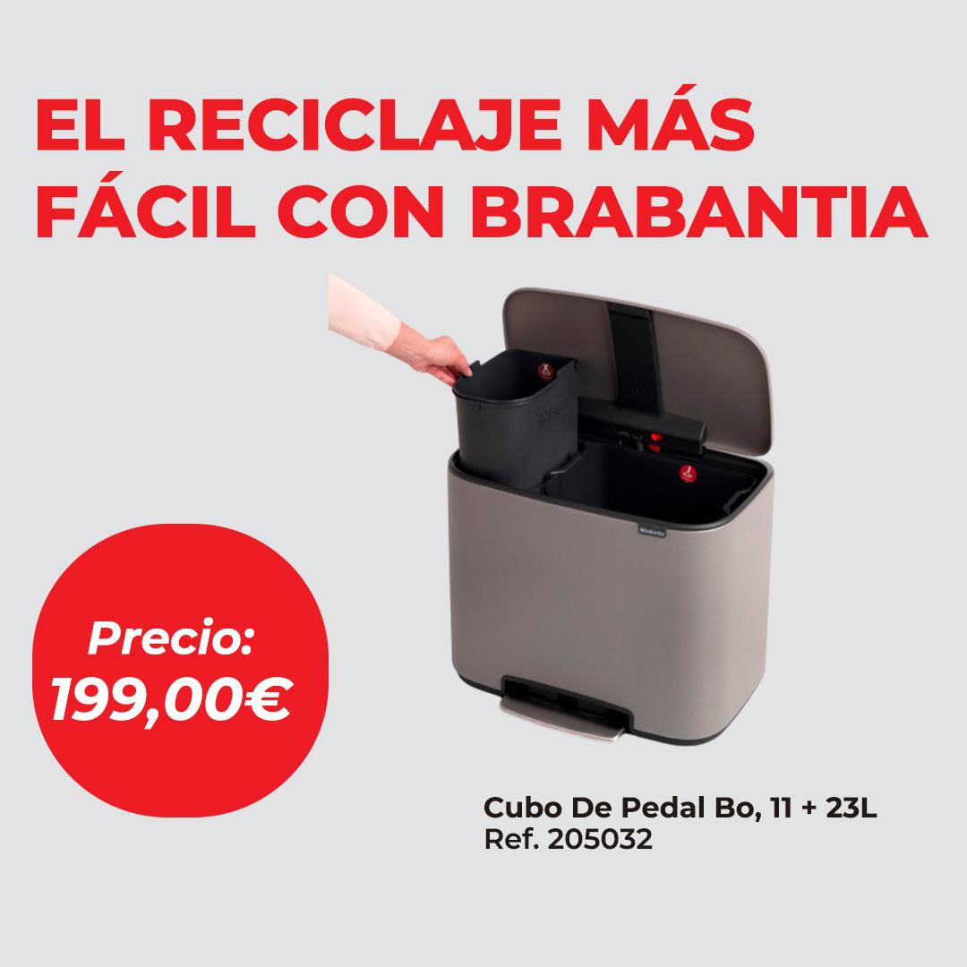 cubo-de-pedal-bo-11-23l-
