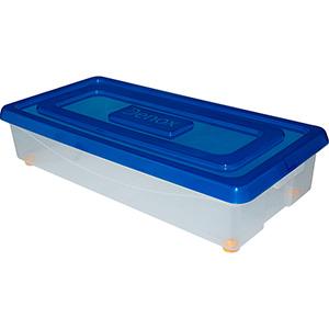 caja-de-plastico-mundibox