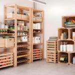Cajas de madera [Catálogo 2021] - Servei Estació