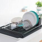Utensilios de cocina Brabantia - Servei Estació