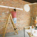 Cómo hacer una escalera de madera - Servei Estació