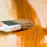 ¿Qué es la imprimación en la madera? - Servei Estació