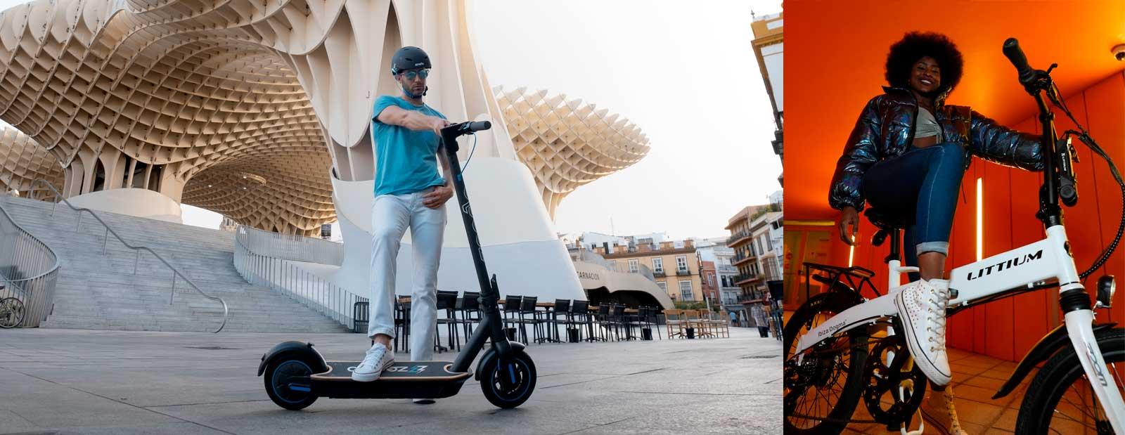 bicicletas-electricas-y-plegables