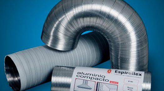 aluminio-compacto-producto