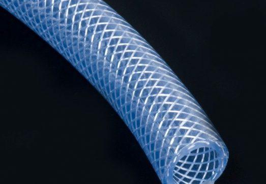 tubos-goma-textovinil-industrial-1_1