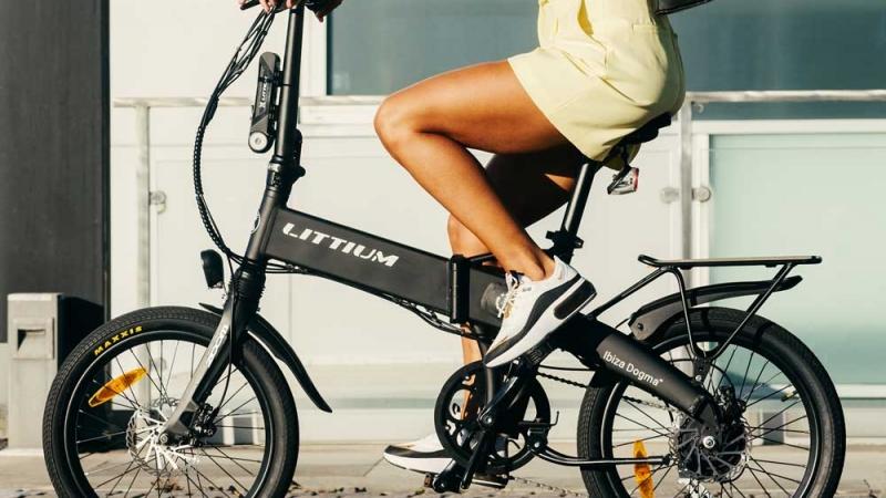 bicivleta-electrica-mujer