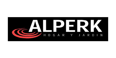 ALPERK, S.L.