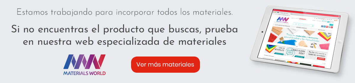 https://www.mwmaterialsworld.com/es/materiales/textil.html