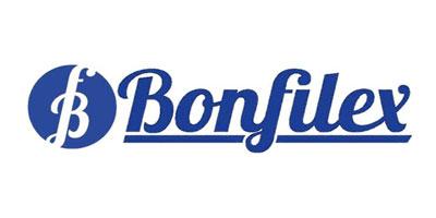 BONFILEX, S.A.