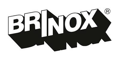BRINOX, S.A.