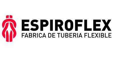 ESPIROFLEX, S.A.