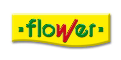 PRODUCTOS FLOWER, S.A.