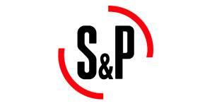 S & P SISTEMAS DE VENTILACION, S.L.U.