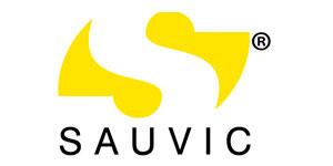 SAUVIC, S.L.
