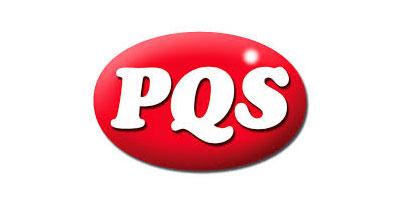 PQS PISCINAS Y CONSUMO