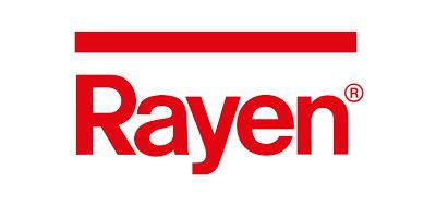 Rayen S.L.
