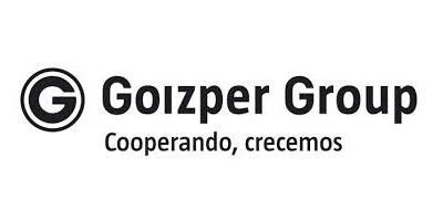 Goizper S.Coop.