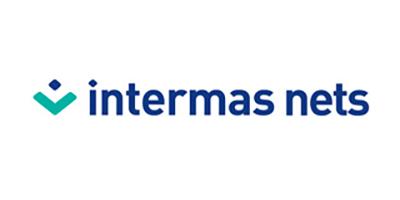 Intermas Net