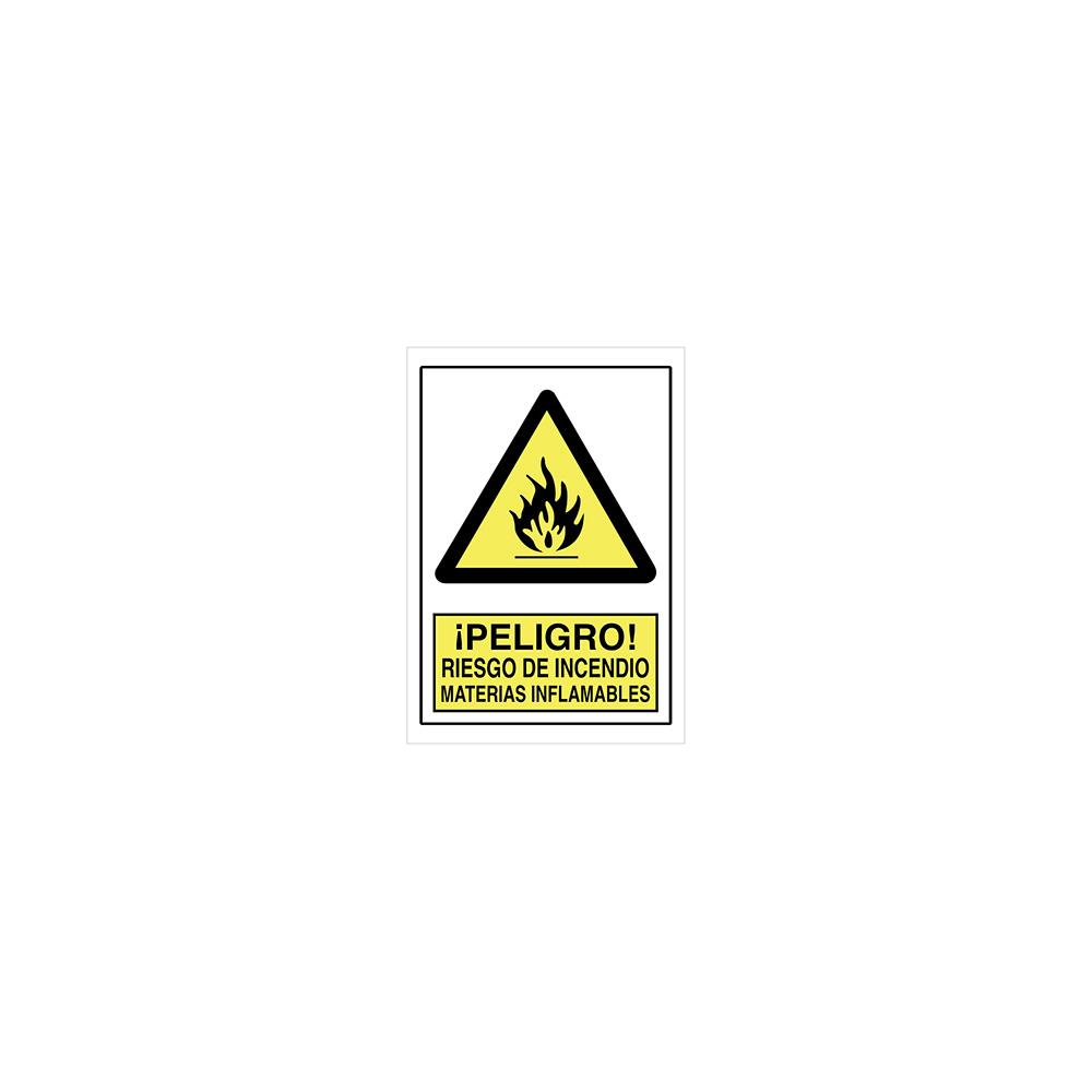 Tetera Pegatina de advertencia Hazard peligro est/ática electricidad